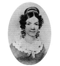 Jane-Schoolcraft