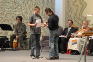 Community-Youth-Prayer