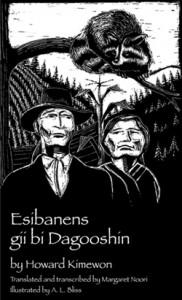 Esibanens-Cover
