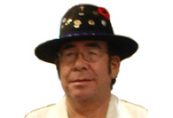 Kenneth-Peltier