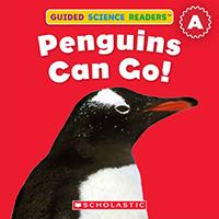 Stories-Penguin