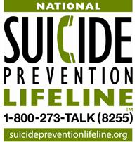 Suicide-Hotline-Logo