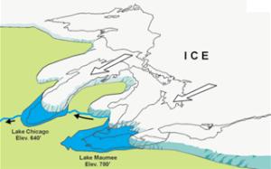 Caribou-Two-Lakes