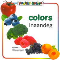 Healthy-Babies-Colors