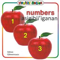 Healthy-Babies-Numbers
