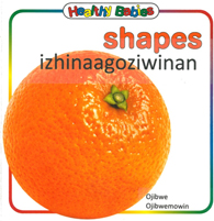 Healthy-Babies-Shapes