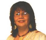 Martina-Osawamick
