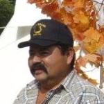 Stan Osawaamick