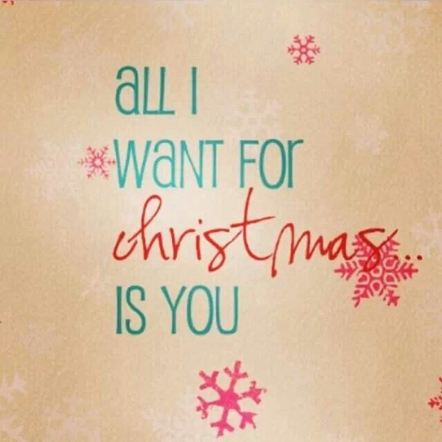all i want for christmas is you ojibwenet ojibwenet - All I Want For Christmas Is You Mariah Carey Lyrics
