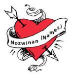 Nozwinan