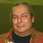 Photo of Leo Yerxa