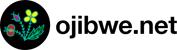 Ojibwe.net Logo