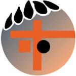 Fond du Lac Tribal & Community College