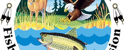 Great Lakes Indian Fish & Wildlife Commission Downloadables and Books