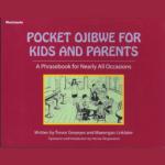 Pocket Ojibwe for Kids and Parents