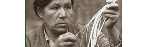 Portage Lake: Memories of an Ojibwe Childhood.