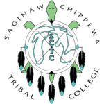Saginaw Chippewa Tribal College