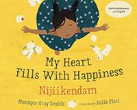 Nijiikendam (My Heart Fills With Happiness)