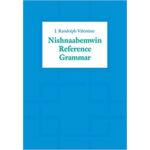 Nishnaabemwin Reference Grammar