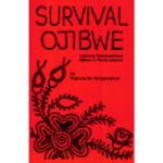 Survival Ojibwe: Learning Conversational Ojibwe