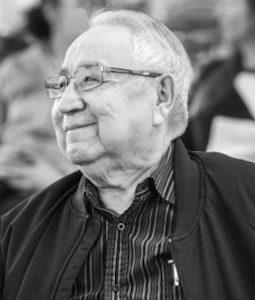 Alphonse Pitawanakwat