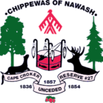 Chippewas of Nawash Unceded First Nation