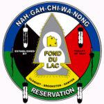 Fond du Lac Band of Lake Superior Chippewa