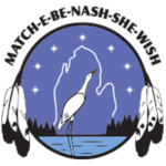 Match-be-nash-she-wish Gun Lake Potawatomi Tribe