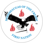 Mississauga of the Credit First Nation
