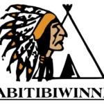 Pikogan First Nation