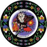 Pokagon Band of Potawatomi Language Department