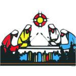 Wikwemikong Heritage Organization