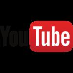Rochelle Allan's Youtube Channel